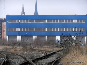 17_Gleisfeld_Lagerhaus_Versmannstaße