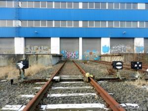26_Gleissperre_Lagerhalle_Versmannstaße_Hamburg