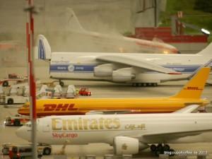12_Miniatur_Wunderland_Airport_Feuerwehr