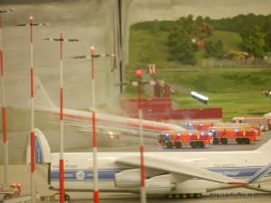 13_Miniatur_Wunderland_Airport_Feuerwehr