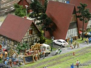 41_Miniatur_Wunderland_hinter_dem_Deich