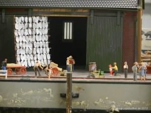 43_Miniatur_Wunderland_Dänemark