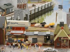 45_Miniatur_Wunderland_Dänemark