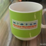 49_Miniatur_Wunderland_cup_of_coffee
