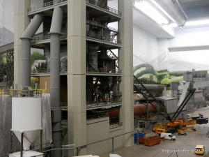 06_MiWuLa_Schweiz_HOLCIM_Zementwerk