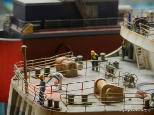 38_MiWuLa_Werftarbeiter
