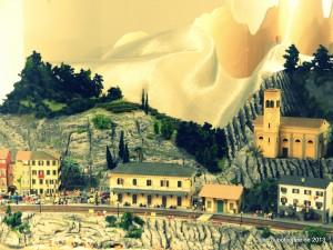 43_MiWuLa_Italien_Abschnitt