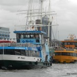 00_Hafenfähren_St_Pauli_und_Altenwerder_Hamburg