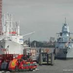 01_Hafenfähre_Elbmeile_Cap_San_Diego_Hamburg