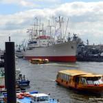 02_Hafenfähren_Wassertaxies_Nala_und_Rafiki