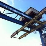 27_Großer_Grasbrook_Containerbrücke_Lohseplatz