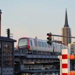 Hochbahn_Hamburg_Baumwall