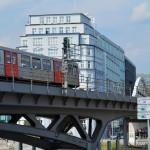 Hochbahn_Hamburg_Stellahaus