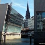 U3_HHA_DT3_Mönckefleet_Hamburg