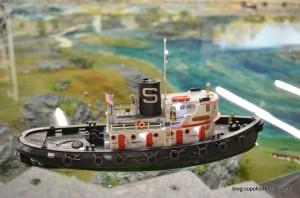 01_RC-Schiffe_Nordostseewoche_Miniatur_Wunderland_Skandinavien_Becken