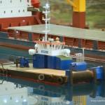 04_RC-Schiffe_Nordostseewoche_Miniatur_Wunderland_Skandinavien_Becken