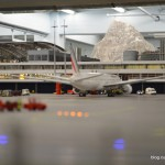 13_B777-300ER_AIR_FRANCE_Miniatur_Wunderland