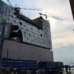 36_Elbphilharmonie_Hafencity_Hamburg