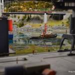 42_Contship_Pacific_im_Schlepp_Nordostseewoche_Miniatur_Wunderland_Skandinavien_Becken