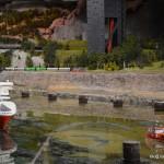 51_Bega_Feuerwehrschiff_Nordostseewoche_Miniatur_Wunderland_Skandinavien_Becken