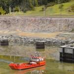 52_Bega_Feuerwehrschiff_Nordostseewoche_Miniatur_Wunderland_Skandinavien_Becken