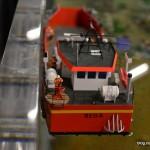 53_Bega_Feuerwehrschiff_Nordostseewoche_Miniatur_Wunderland_Skandinavien_Becken