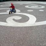 53_Plätze_Hafencity_Miniatur_Wunderland