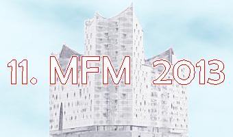 MFM 2013