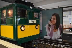 01_T6_220_Landungsbrücken_Hamburger_Hochbahn