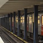 03_T6_220_Hamburger_Hochbahn