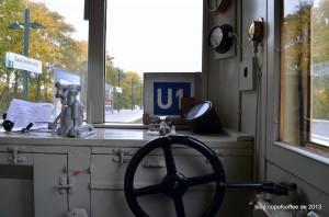 05_TU1_8838_Führerstand_Hochbahn