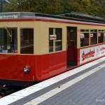 08_TU1_8838_Umbauwagen_Hamburger_Hochbahn