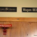 10_TU1_8838_Umbauwagen_Hamburger_Hochbahn