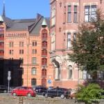 12,_Speicherstadt_Hamburg