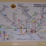 12_TU1_8838_Netzspinne_Hamburger_Hochbahn