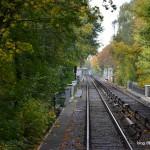 17_Hochbahnring_U3_Hamburg