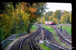 20_DT1_Hanseat_Hochbahn_Hamburg