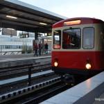 25_DT1_Hanseat_Hochbahn_Hamburg