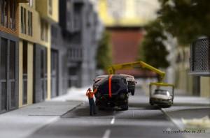 70_Miniatur_Hafencity_Abschleppwagen