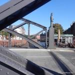 Brooksbrücke_Hamburg