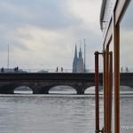 14_Lombardsbrücke_Alsterdampfer_St_Georg