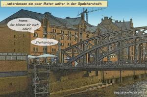 Miniatur_Wunderland_Elbphilharmonie_story_02
