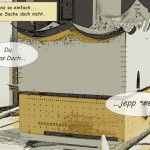 Miniatur_Wunderland_Elbphilharmonie_story_03