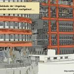 Miniatur_Wunderland_Elbphilharmonie_story_05