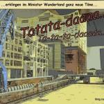 Miniatur_Wunderland_Elbphilharmonie_story_09