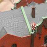 02_man_without_fear_Miniatur_Wunderland_Hamburg