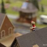 06_Weihnachtsmann_Miniatur_Wunderland_Hamburg