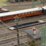 09_Weihnachtsmann_Miniatur_Wunderland_Hamburg