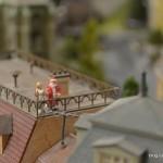 12_Weihnachtsmann_Miniatur_Wunderland_Hamburg