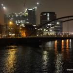 15_Elbphilharmonie_Hafencity_Original